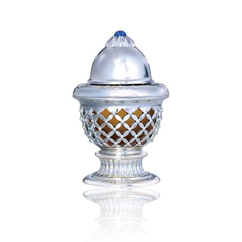 Rasasi Mahyouba Attar 30ml Bottle