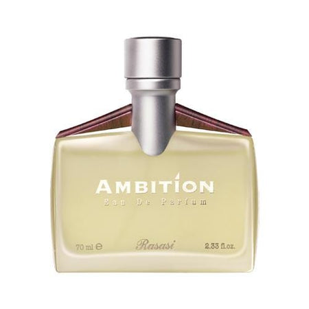Rasasi Ambition Parfume For Men