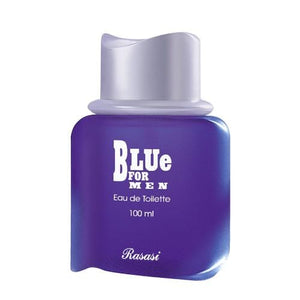rasasi blue for men perfume
