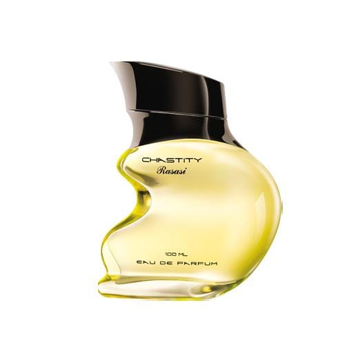 rasasi chastity men perfume