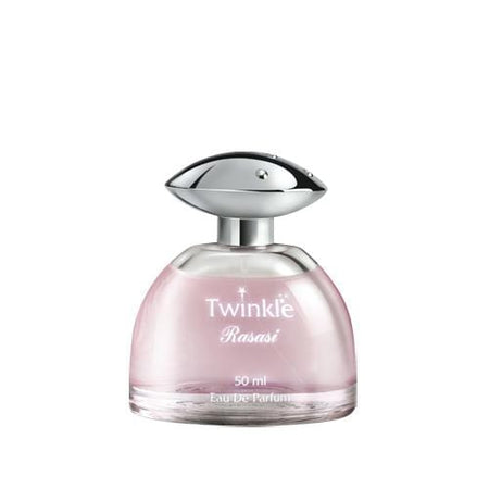 Twinkle - A Rasasi Perfume for Ladies