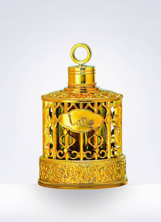 Swiss Arabian Daeeman Attar 24ml