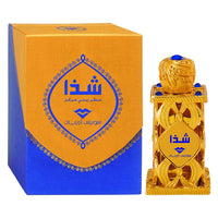 Swiss Arabian Shadha 18ml Attar Perfume, fragrance for women