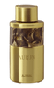 Ajmal Aurum Attar 10ml Bottle