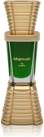 Ajmal Majmua Attar 10ml  Pack