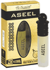 Al Nuaim Aseel 6ml Attar Pack