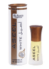 Al Nuaim Aseel White Attar 6ml Pack