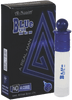 Al Nuaim Blue For Men 6ml Pack