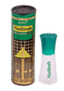 Al Nuaim Madinah 6ml Pack