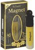 Al Nuaim Magnet Attar 6ml Pack