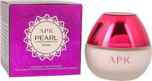 Buy Original APK Illuminating Pearl Makeup Base Primer APK-PK19