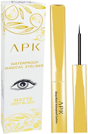 Buy Original APK Magical Eyeliner PK39 Black Lowest Price Online, Cash On Delivery Available