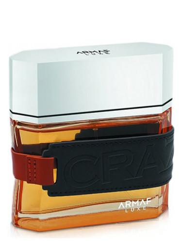 Armaf Craze Eau De Parfum Men 100ml