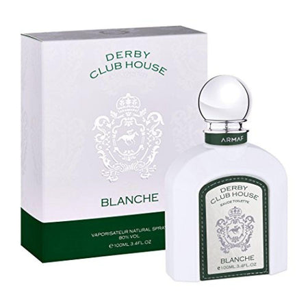 armaf-derby-club-house-blanche-eau-de-toilette-men-perfume-80ml