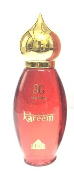 Arochem Kareem Attar 9ml