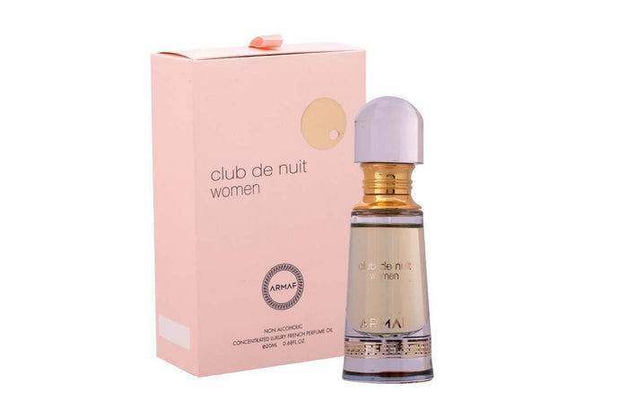 Armaf Club De Nuit Women CPO 20ml
