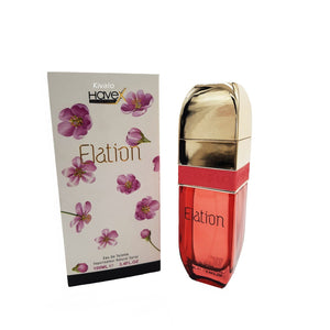Havex Collections Elation Women Perfume 100ml