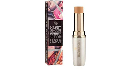 Buy Original Hilary Rhoda HR-R23-03, Double Wear Cover Panstick Concealer Lowest Price Online, Cash On Delivery Available.jpg