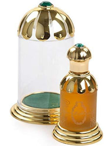 Rasasi Attar Mubakhar 20ml