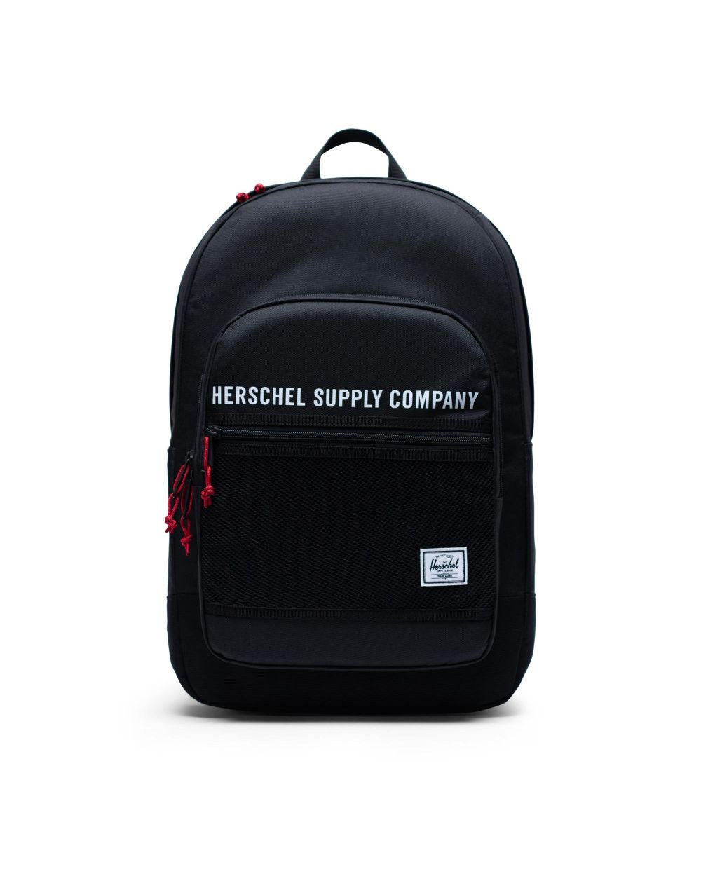HERSCHEL / Backpack