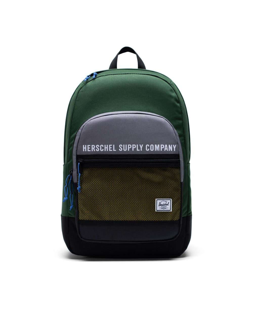 "HERSCHEL / HERSCHEL / Backpack ""Kaine Athletics"""