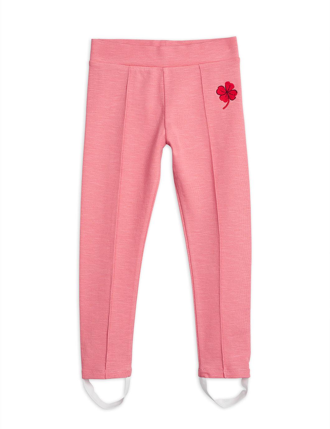 MINI RODINI / Clover skipants