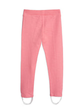 Afbeelding in Gallery-weergave laden, MINI RODINI / Clover skipants
