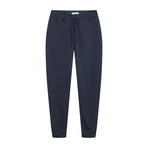 GRUNT / OUR Ask Jog Pant