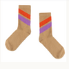 REPOSE / Socks buterrum diagonal