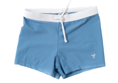 SELVA SAUVAGE / Swimpants Jack
