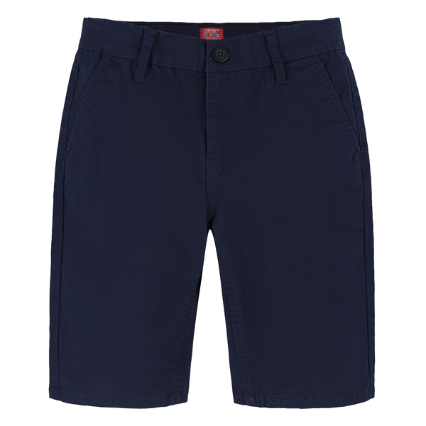 LEVI'S / Non denim shorts