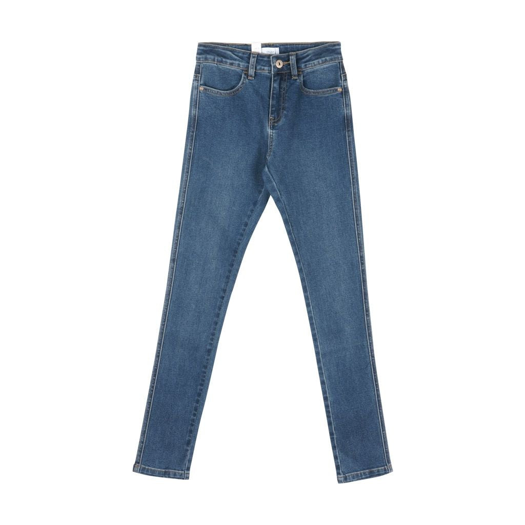 MOLO / Jegging Unit Blue jeans