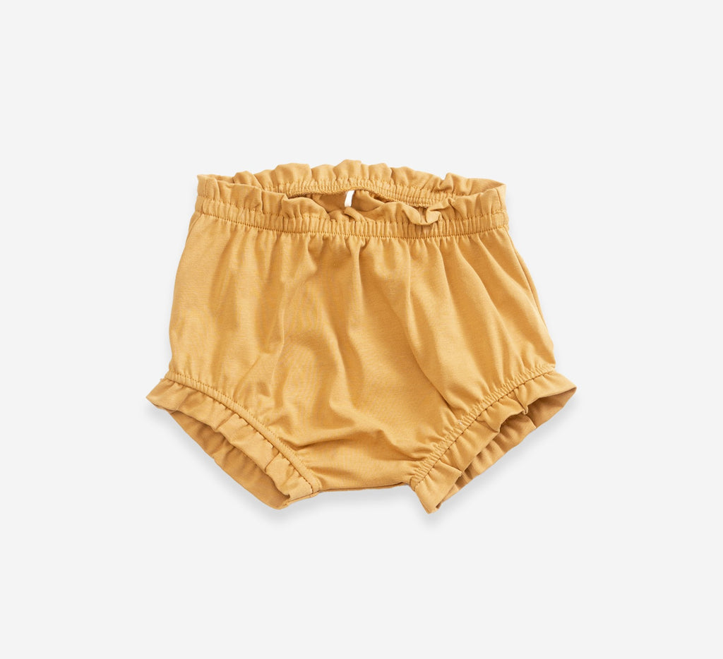 PLAY UP / Lycra Jersey Underpants, BABY