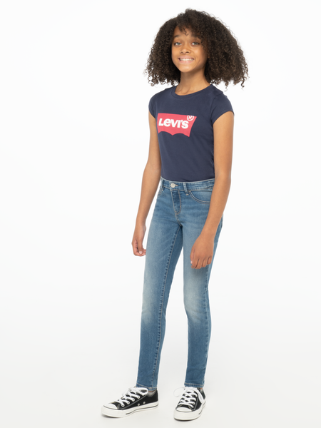 LEVI'S / / Jeans 710, GIRLS
