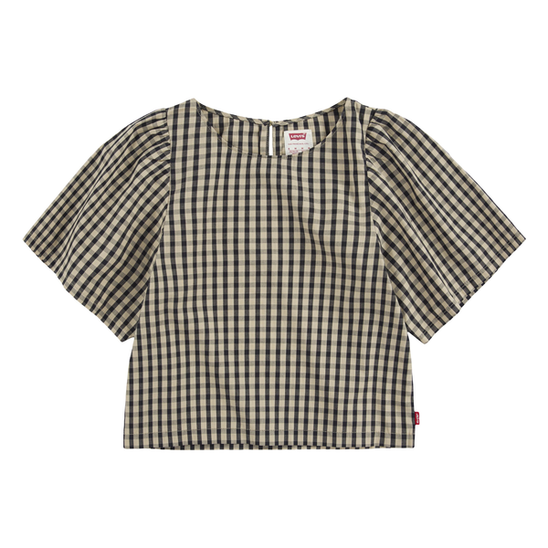 LEVI'S / Woven top