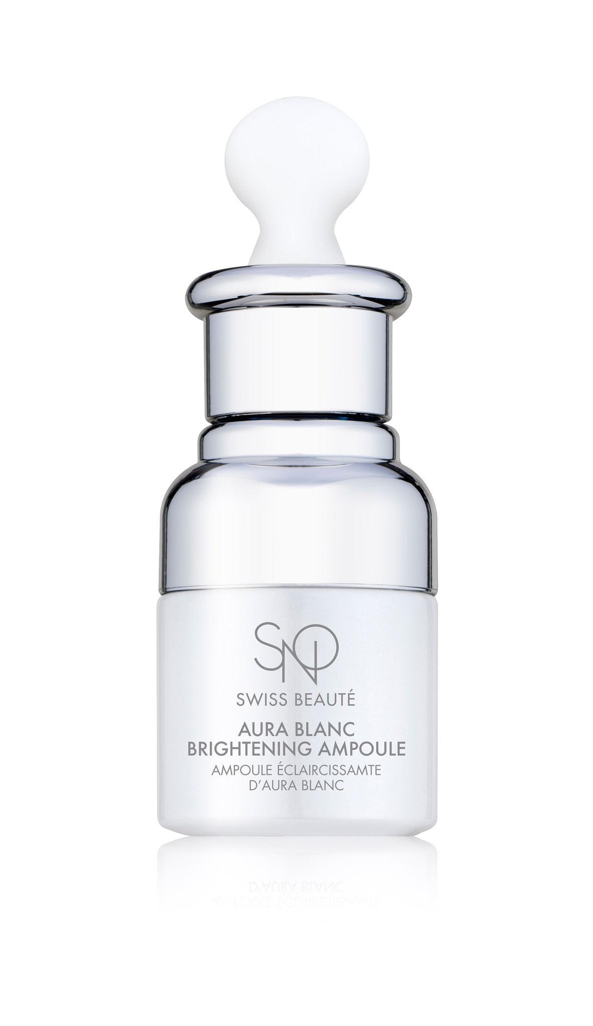 Aura Blanc Brightening Ampoule 20ml