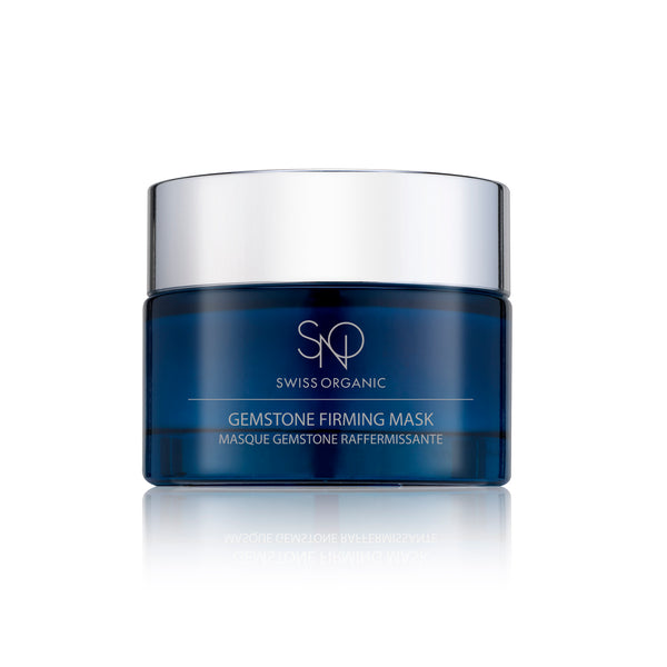 Gemstone Firming Mask 50ml