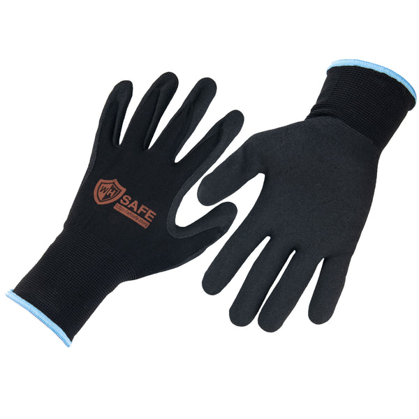 Construction Gloves - SIZE 11