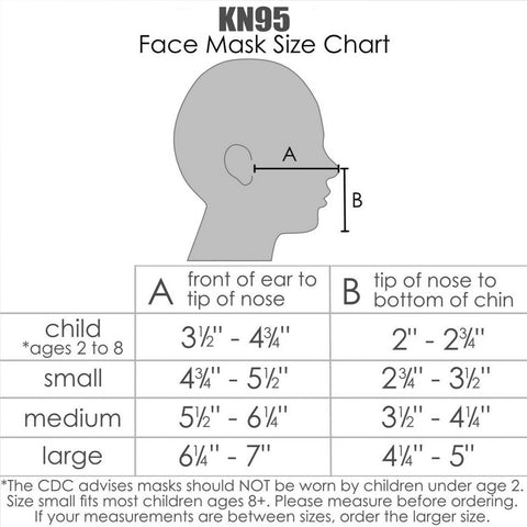 Thorzt Electrolyte Concentrate - Lemon Lime Flavour 600mL