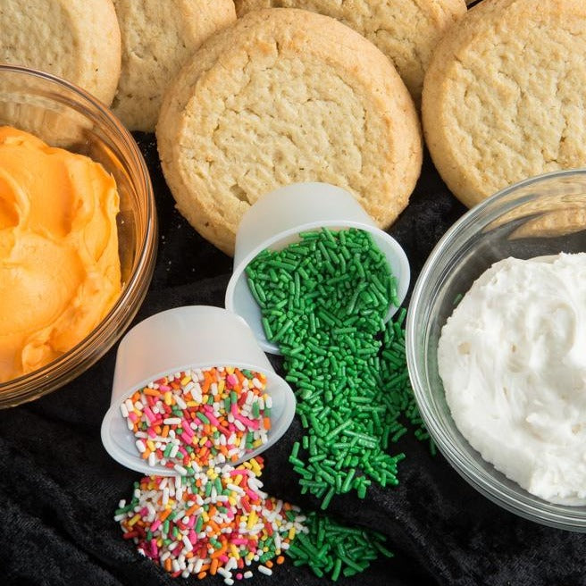 Decorate Your Own Cookie Kit