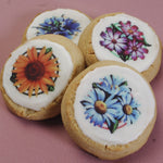 Load image into Gallery viewer, Custom Image Sugar Cookies