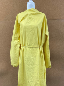 Level 1 Isolation Gown - Case of 50