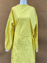 Load image into Gallery viewer, Level 2 Isolation Gown - Case of 50