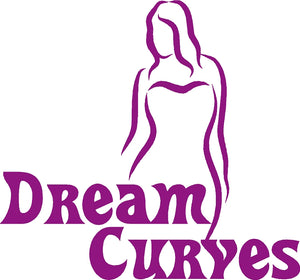 for the woman that loves all her curves