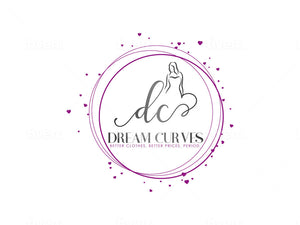 Dream-Curves-LLC