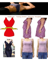 Load image into Gallery viewer, High waist shaper panty