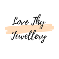 Love Thy Jewellery NZ