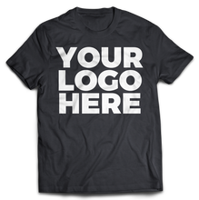 Load image into Gallery viewer, 100 Custom T-Shirts for $4.99 Each