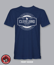 Load image into Gallery viewer, Shop Local Tshirt - Cleveland, Georgia