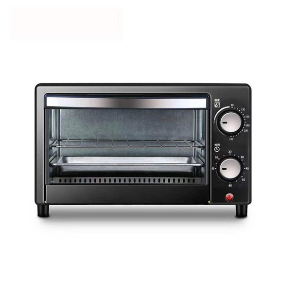 12 liter small oven bully mini home multi-function electric oven a generation of gifts electric oven wholesale